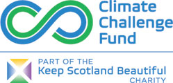 Climate Challenge Fund